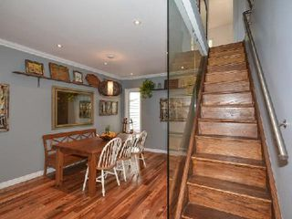 Photo 3: 63 Chisholm Ave in Toronto: Woodbine-Lumsden Freehold for sale (Toronto E03)  : MLS®# E3007475