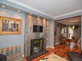 Photo 5: 63 Chisholm Ave in Toronto: Woodbine-Lumsden Freehold for sale (Toronto E03)  : MLS®# E3007475