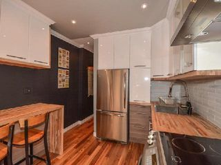 Photo 7: 63 Chisholm Ave in Toronto: Woodbine-Lumsden Freehold for sale (Toronto E03)  : MLS®# E3007475