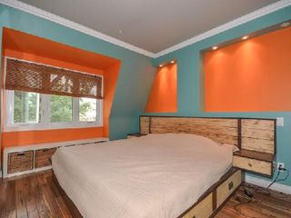 Photo 9: 63 Chisholm Ave in Toronto: Woodbine-Lumsden Freehold for sale (Toronto E03)  : MLS®# E3007475