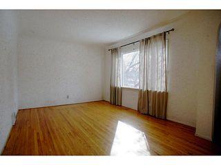Photo 4: 11522 71 AV in EDMONTON: Zone 15 House for sale (Edmonton)  : MLS®# E3367252