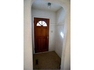 Photo 2: 11522 71 AV in EDMONTON: Zone 15 House for sale (Edmonton)  : MLS®# E3367252