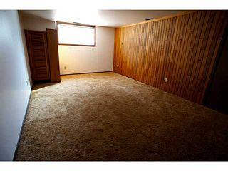 Photo 15: 11522 71 AV in EDMONTON: Zone 15 House for sale (Edmonton)  : MLS®# E3367252