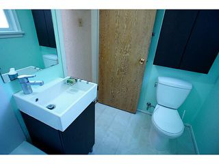 Photo 9: 11522 71 AV in EDMONTON: Zone 15 House for sale (Edmonton)  : MLS®# E3367252