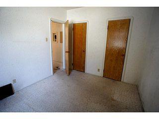 Photo 10: 11522 71 AV in EDMONTON: Zone 15 House for sale (Edmonton)  : MLS®# E3367252