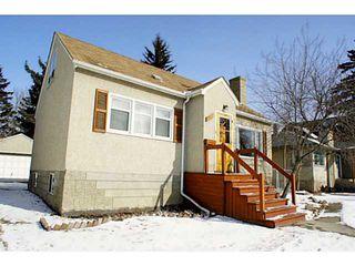 Photo 1: 11522 71 AV in EDMONTON: Zone 15 House for sale (Edmonton)  : MLS®# E3367252
