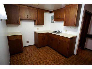 Photo 17: 11522 71 AV in EDMONTON: Zone 15 House for sale (Edmonton)  : MLS®# E3367252