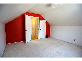 Photo 14: 11522 71 AV in EDMONTON: Zone 15 House for sale (Edmonton)  : MLS®# E3367252