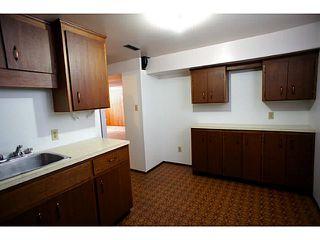 Photo 18: 11522 71 AV in EDMONTON: Zone 15 House for sale (Edmonton)  : MLS®# E3367252
