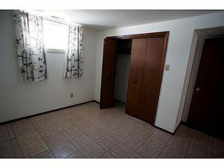 Photo 16: 11522 71 AV in EDMONTON: Zone 15 House for sale (Edmonton)  : MLS®# E3367252