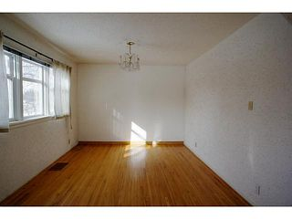 Photo 3: 11522 71 AV in EDMONTON: Zone 15 House for sale (Edmonton)  : MLS®# E3367252