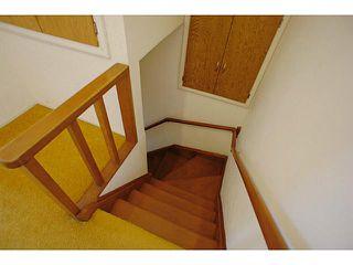 Photo 11: 11522 71 AV in EDMONTON: Zone 15 House for sale (Edmonton)  : MLS®# E3367252