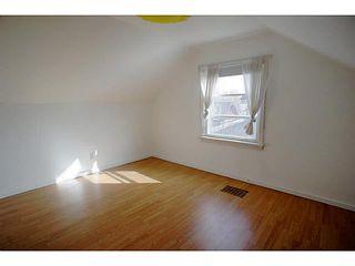 Photo 12: 11522 71 AV in EDMONTON: Zone 15 House for sale (Edmonton)  : MLS®# E3367252