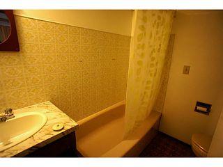 Photo 19: 11522 71 AV in EDMONTON: Zone 15 House for sale (Edmonton)  : MLS®# E3367252