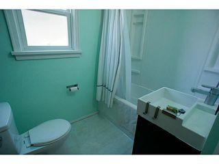Photo 8: 11522 71 AV in EDMONTON: Zone 15 House for sale (Edmonton)  : MLS®# E3367252