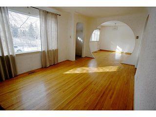Photo 5: 11522 71 AV in EDMONTON: Zone 15 House for sale (Edmonton)  : MLS®# E3367252