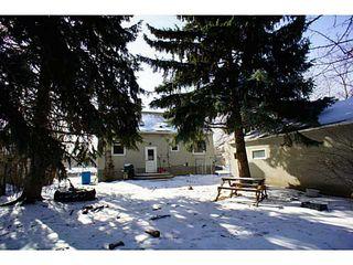 Photo 20: 11522 71 AV in EDMONTON: Zone 15 House for sale (Edmonton)  : MLS®# E3367252