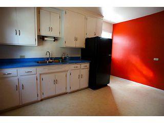 Photo 7: 11522 71 AV in EDMONTON: Zone 15 House for sale (Edmonton)  : MLS®# E3367252