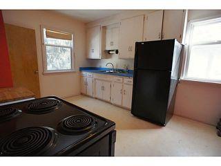 Photo 6: 11522 71 AV in EDMONTON: Zone 15 House for sale (Edmonton)  : MLS®# E3367252