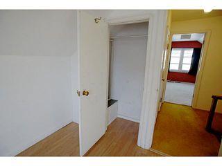 Photo 13: 11522 71 AV in EDMONTON: Zone 15 House for sale (Edmonton)  : MLS®# E3367252