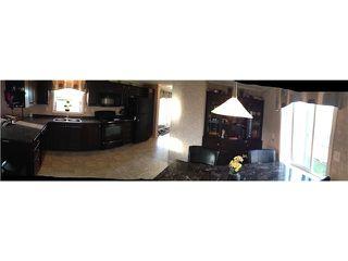 Photo 2: 440 Oak Wood CR in Edmonton: Zone 42 Mobile for sale : MLS®# E3386928