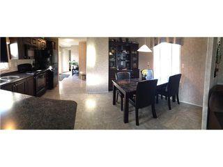 Photo 3: 440 Oak Wood CR in Edmonton: Zone 42 Mobile for sale : MLS®# E3386928
