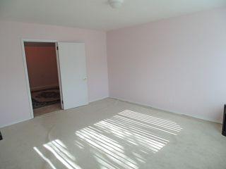Photo 11: 85 800 Vahlalla Drive in Kamloops: Brock Townhouse for sale : MLS®# 127048