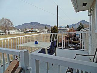 Photo 16: 85 800 Vahlalla Drive in Kamloops: Brock Townhouse for sale : MLS®# 127048