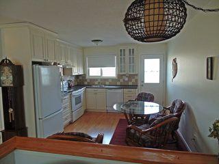 Photo 6: 85 800 Vahlalla Drive in Kamloops: Brock Townhouse for sale : MLS®# 127048