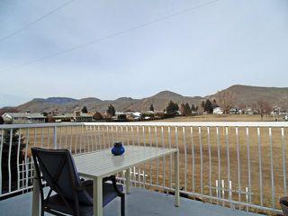 Photo 15: 85 800 Vahlalla Drive in Kamloops: Brock Townhouse for sale : MLS®# 127048