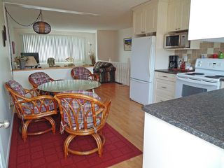 Photo 7: 85 800 Vahlalla Drive in Kamloops: Brock Townhouse for sale : MLS®# 127048