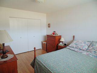 Photo 10: 85 800 Vahlalla Drive in Kamloops: Brock Townhouse for sale : MLS®# 127048