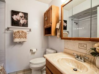 Photo 11: 4551 Hoskins Rd in North Vancouver: Lynn Valley House for sale : MLS®# V1102784