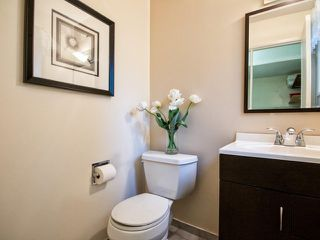 Photo 12: 4551 Hoskins Rd in North Vancouver: Lynn Valley House for sale : MLS®# V1102784