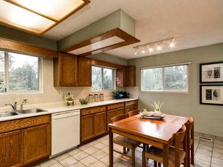 Photo 2: 4551 Hoskins Rd in North Vancouver: Lynn Valley House for sale : MLS®# V1102784