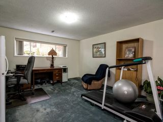 Photo 10: 4551 Hoskins Rd in North Vancouver: Lynn Valley House for sale : MLS®# V1102784