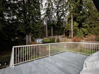 Photo 17: 4551 Hoskins Rd in North Vancouver: Lynn Valley House for sale : MLS®# V1102784