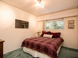 Photo 7: 4551 Hoskins Rd in North Vancouver: Lynn Valley House for sale : MLS®# V1102784