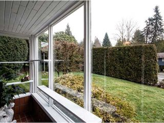 Photo 14: 4551 Hoskins Rd in North Vancouver: Lynn Valley House for sale : MLS®# V1102784