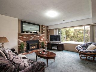 Photo 9: 4551 Hoskins Rd in North Vancouver: Lynn Valley House for sale : MLS®# V1102784