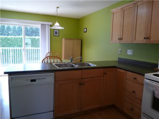 Photo 6: # 50 7292 ELM RD: Agassiz House for sale : MLS®# H2151189