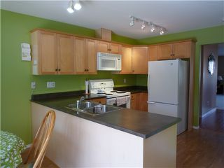 Photo 5: # 50 7292 ELM RD: Agassiz House for sale : MLS®# H2151189