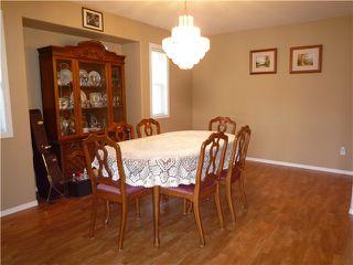 Photo 4: # 50 7292 ELM RD: Agassiz House for sale : MLS®# H2151189