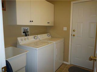 Photo 12: # 50 7292 ELM RD: Agassiz House for sale : MLS®# H2151189