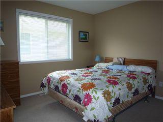 Photo 10: # 50 7292 ELM RD: Agassiz House for sale : MLS®# H2151189