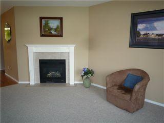 Photo 3: # 50 7292 ELM RD: Agassiz House for sale : MLS®# H2151189