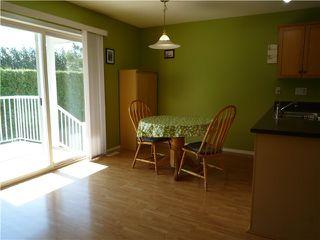 Photo 7: # 50 7292 ELM RD: Agassiz House for sale : MLS®# H2151189