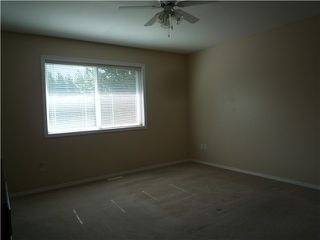 Photo 11: # 50 7292 ELM RD: Agassiz House for sale : MLS®# H2151189