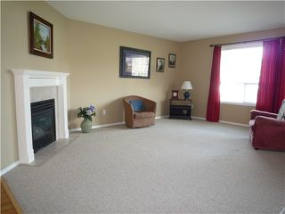 Photo 2: # 50 7292 ELM RD: Agassiz House for sale : MLS®# H2151189