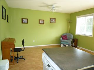 Photo 8: # 50 7292 ELM RD: Agassiz House for sale : MLS®# H2151189